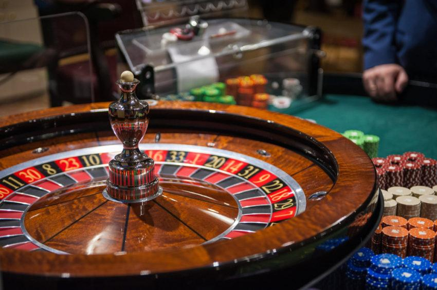 How gamblers can increase their odds of winning at online casino games