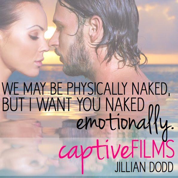 captive films 2.3 teaser.jpg