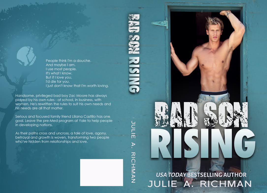 bad son rising full.jpg