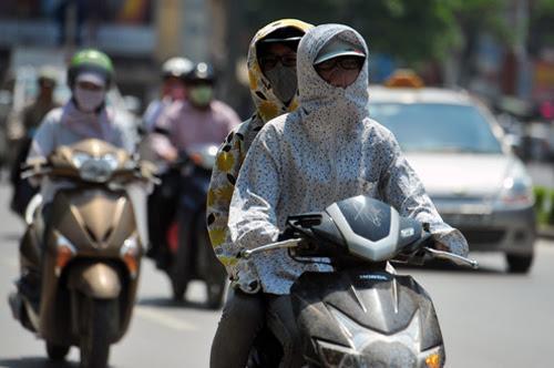 Ra đường sợ nhất Ninja! | TTVH Online