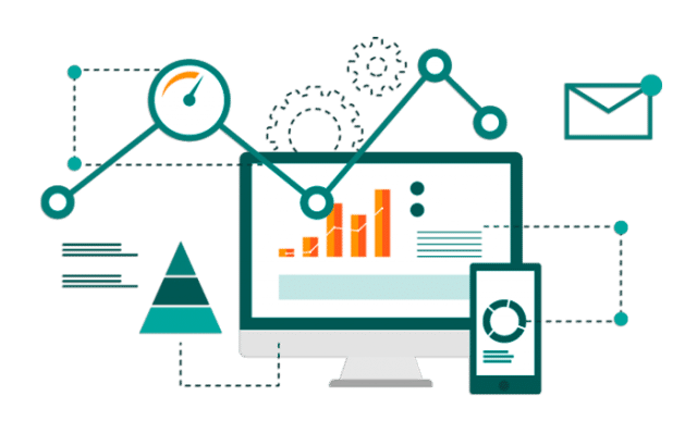 Drupal development services with web optimization