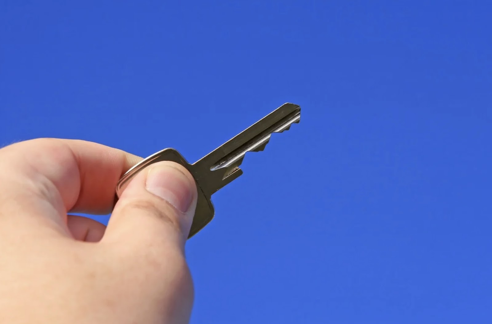 Moving Home On The Cards? Here's How To Make It An Easy Process
