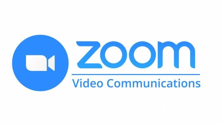 Zoom CEO Eric S Yuan apologises to users for privacy and security ...