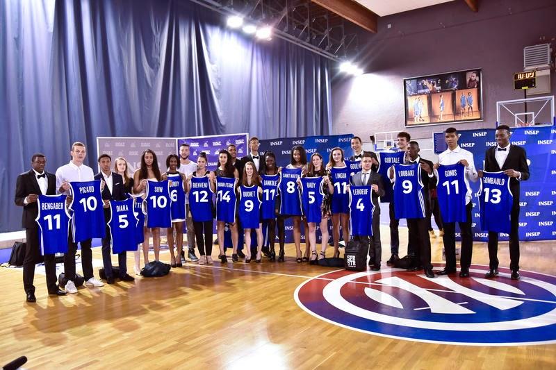 33c7153b8d Basket-Jeunes - FFBB-divers Basket - FFBB-divers Basket 2014-2015