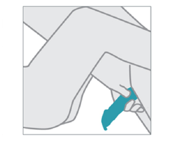 Hướng dẫn sử dụng bao cao su đúng cách