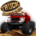Truck Demolisher apk