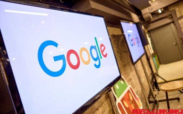 Google, Дмитрий Шоломко, Google Zeitgeist