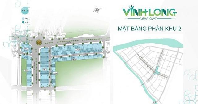 Mat-bang-khu-2-du-an-dat-nen-Vinh-Long-Newton-2