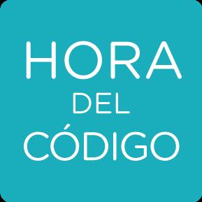 HoraDelCodigo_logo_RGB.png
