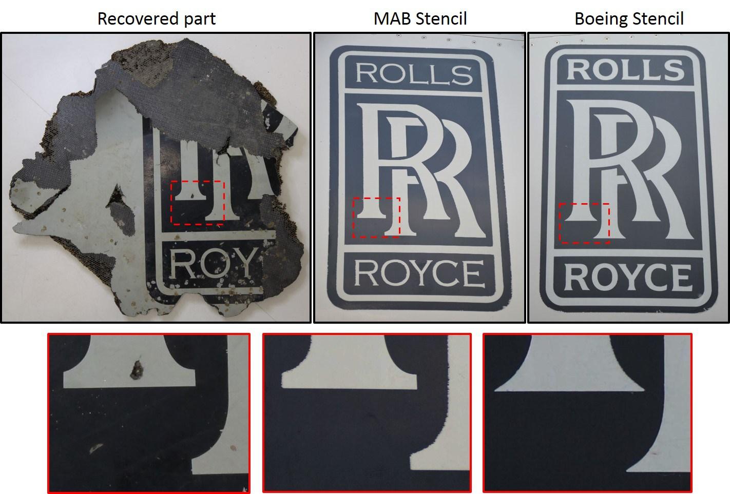 rid16-rr-stencil-comparison.jpg