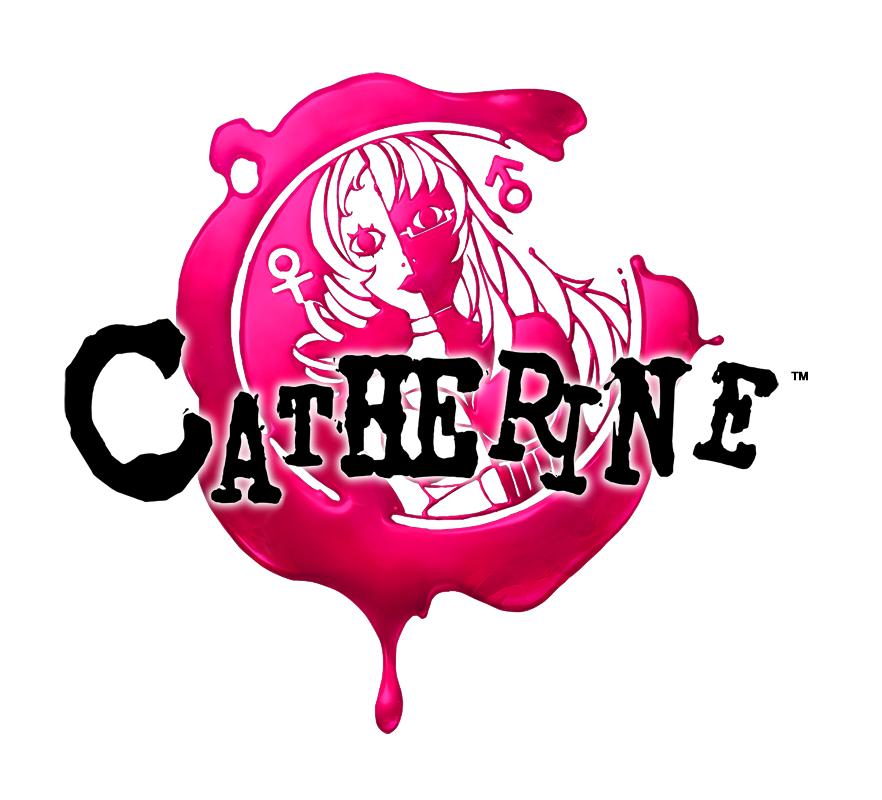 Catherine_logo.jpg