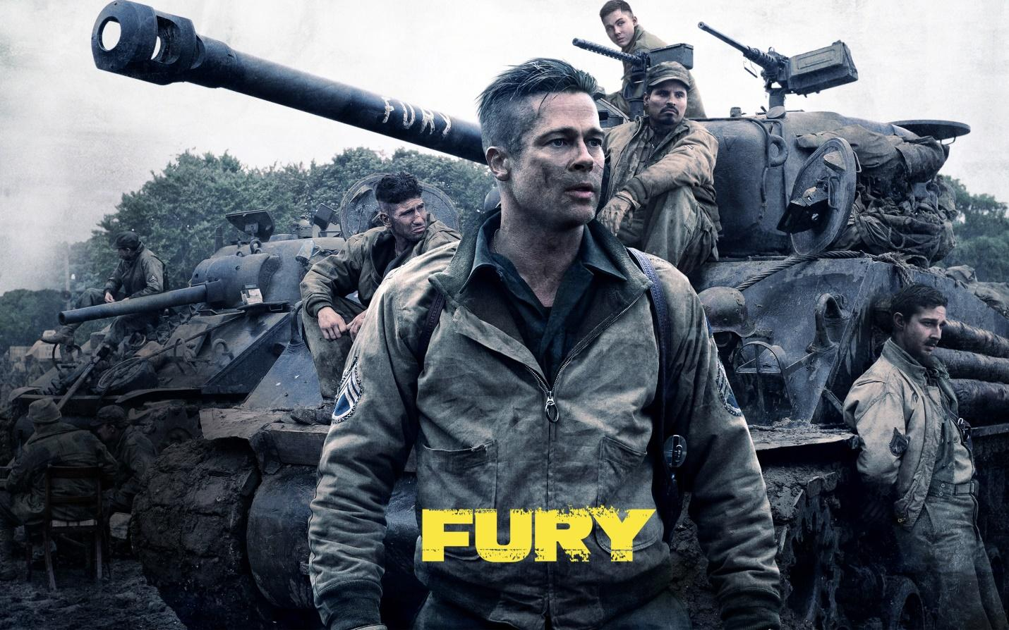 http://www.hdwallpapers.in/walls/fury_movie-wide.jpg