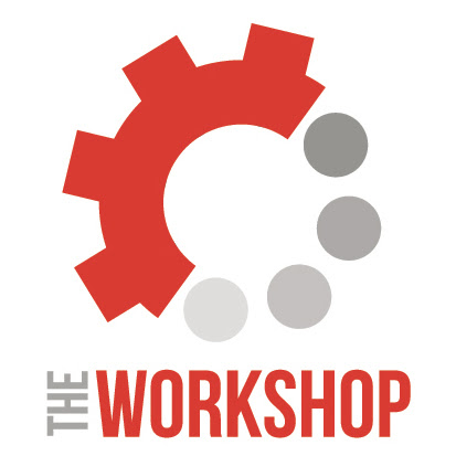 Workshop logo red square.jpg