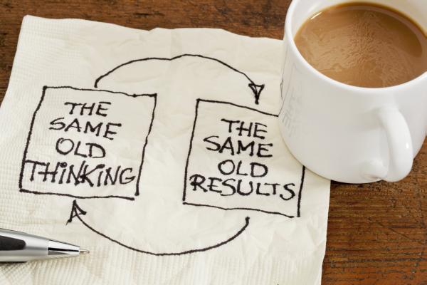 http://transformyourbrilliance.com/wp-content/uploads/Change-your-mindset-600.jpg