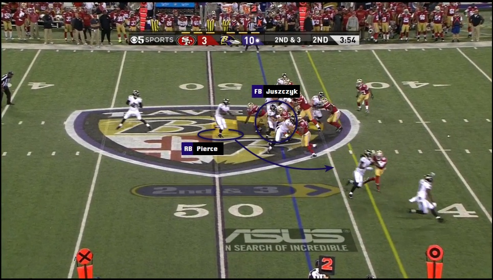 2014_Juszczyk_lead_blocker_play.jpg