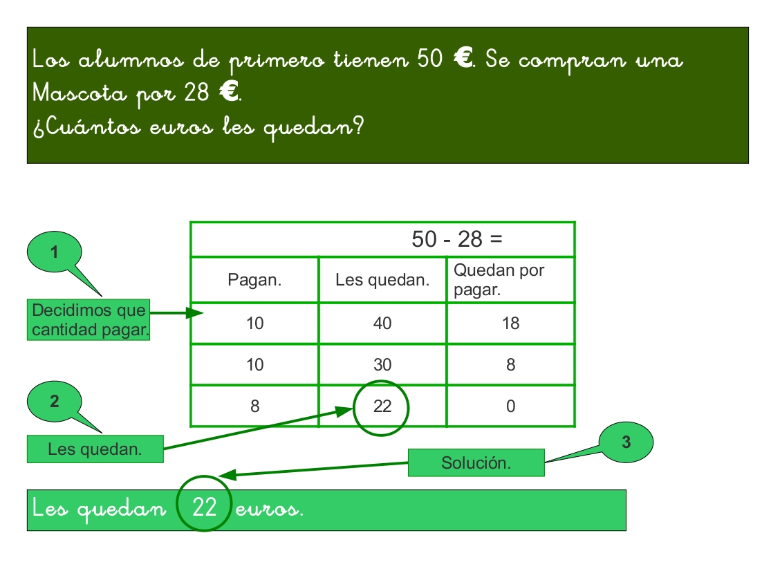 abaqus user manual 6.13 pdf