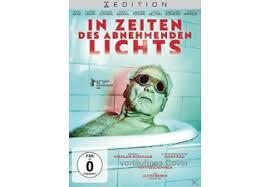 https://de.wikipedia.org/wiki/In_Zeiten_des_abnehmenden_Lichts_(Film)