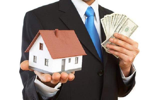 Mẫu biên bản đặt cọc mua nhà mới nhất bạn nên tham khảo