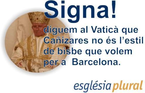 http://www.redescristianas.net/wp-content/uploads/2014/05/Signa_Canizares_496.jpg