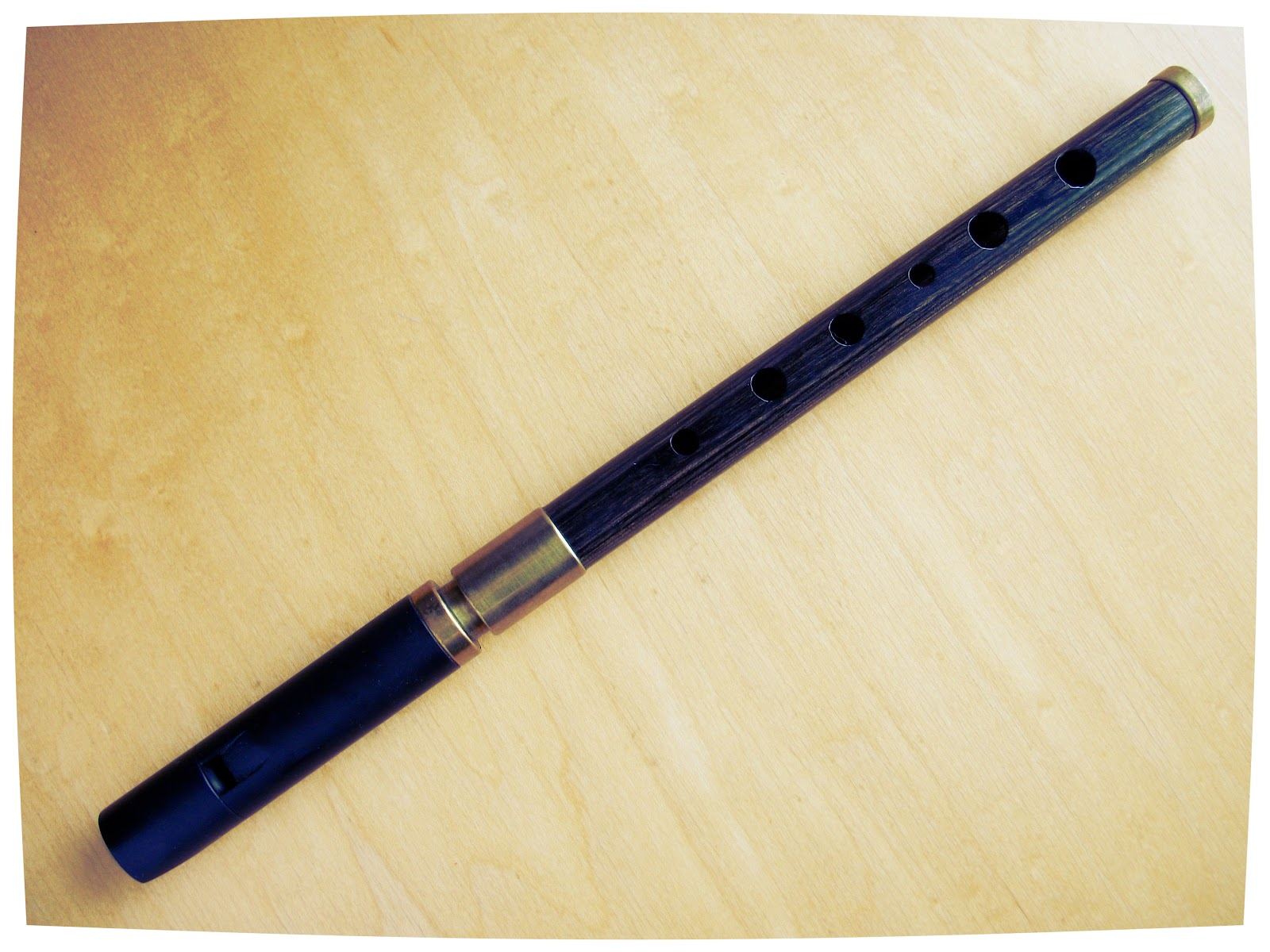 irish-tin-whistle_19942269311_o.jpg