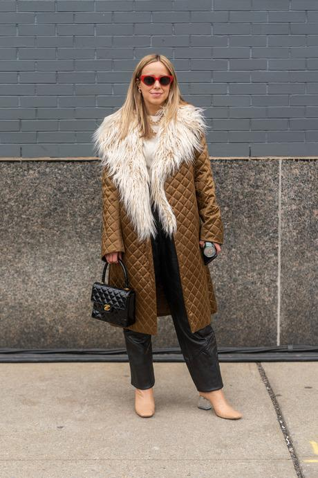 Description: https://pixel.nymag.com/imgs/fashion/daily/2020/02/13/street-style/Shannon.w460.h690.jpg