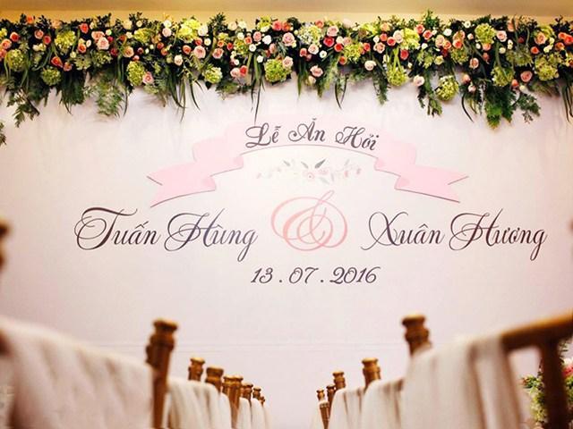 cho thuê backdrop cưới tphcm - 288363