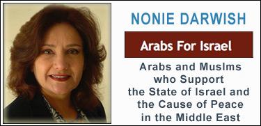 nonie-darwish-pro-israel-middle-east-peace.jpg