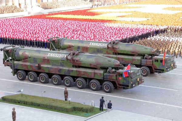 cdnph.upi.com_svc_sv_i_7361491577553_2017_1_14915779506408_report-north-korea-to-display-new-missile-at-parade.jpg