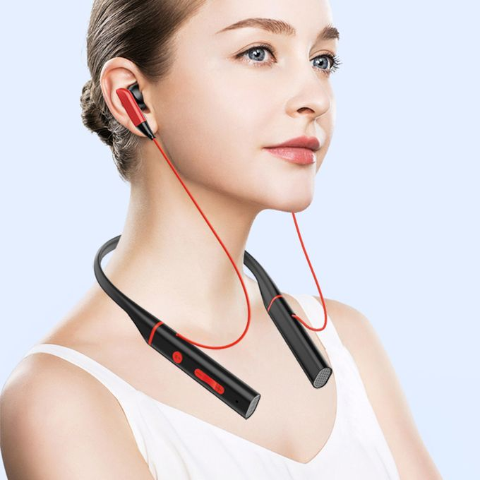 best workout earphones in Kenya