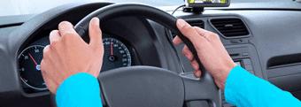 Driver máy in epson EP-803A