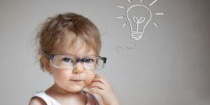 enseñar-inteligencia-emocional