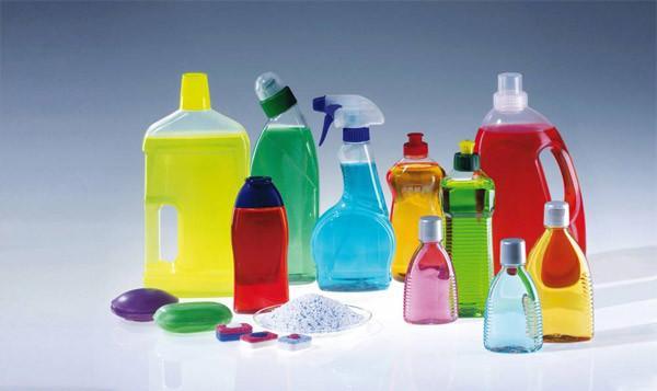 Công ty sản xuất hóa chất ở Việt Nam chất lượng tốt, giá thành rẻ