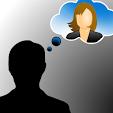 ReelSquare Public Video Chat
