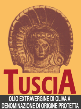 C:\Users\Coop Cesare Battisti\Downloads\Tuscia_DOP.png