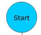 Blue Start Circle.png