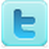 Twitter lateris