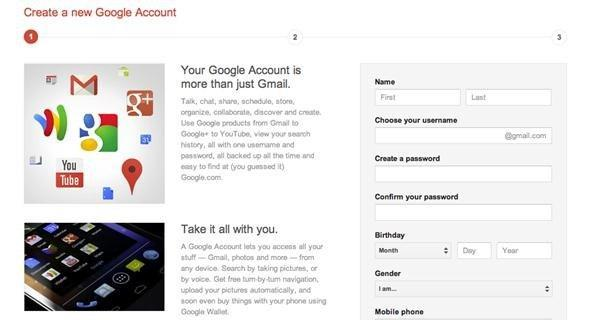 http://img.wonderhowto.com/img/16/41/63462916077100/0/create-gmail-google-account-without-google-profile.w654.jpg