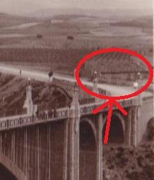 Viaducto viejo 1929jjh.jpg