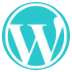 wordpress png copy