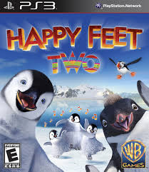 Happy Feet Two.jpeg