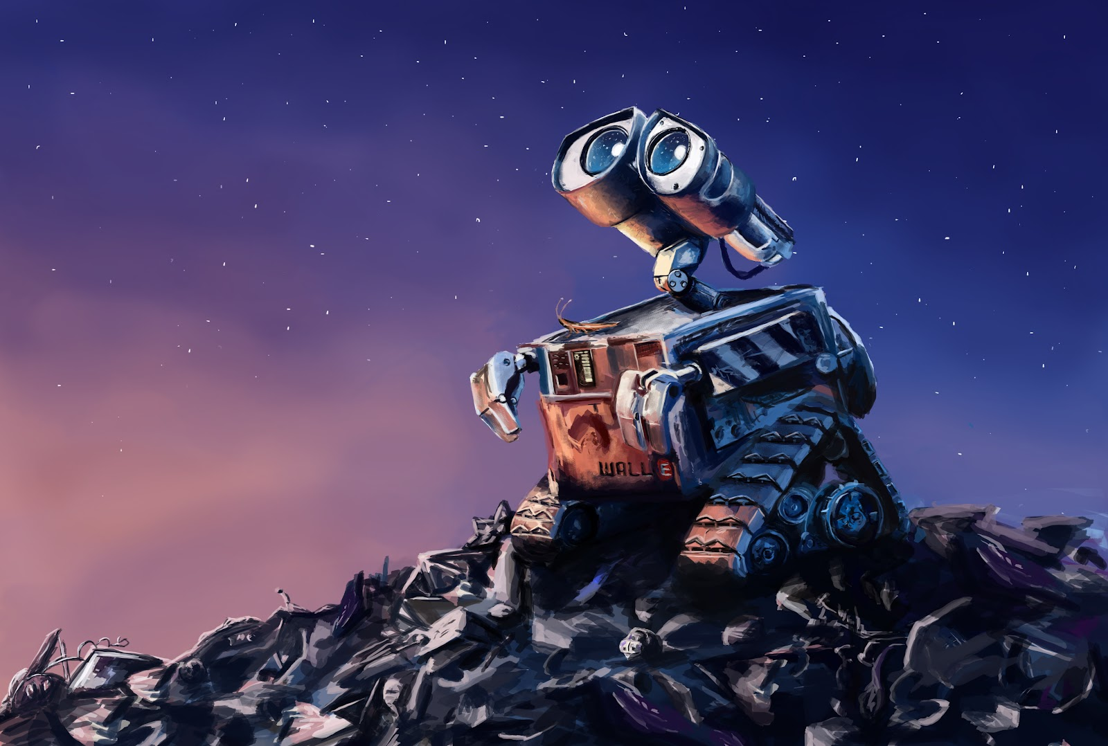 wall_e_by_tryingdrawingg-d67f3uh.jpg