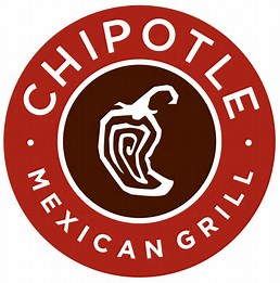 Image result for chipotle logo