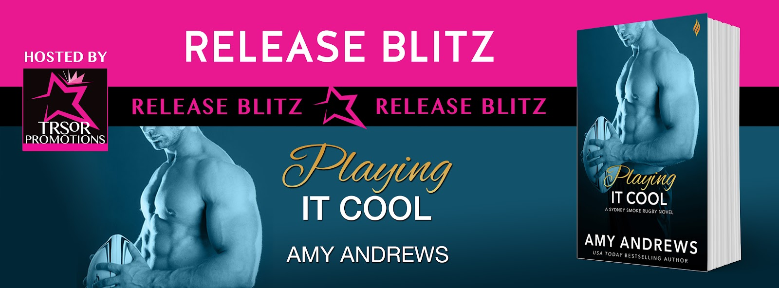 PLAYING_IT_COOL_RELEASE_BLITZ.jpg