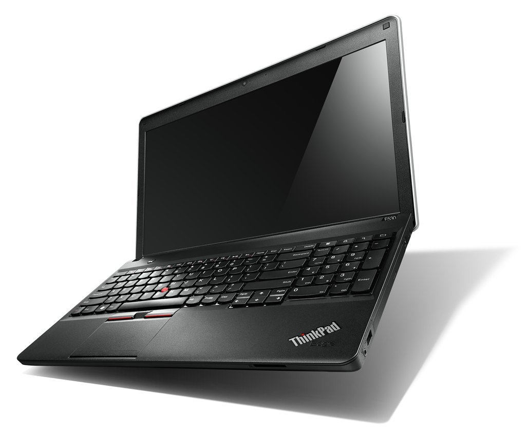 Lenovo-ThinkPad-Edge-E530.jpg