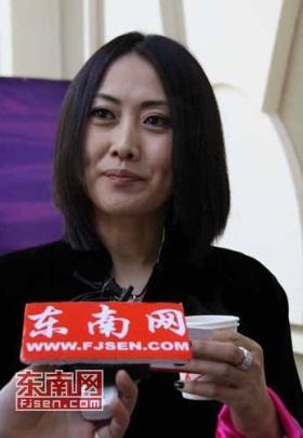 党的六大纪律是_北京之春---习近平的四个背叛.................昭明