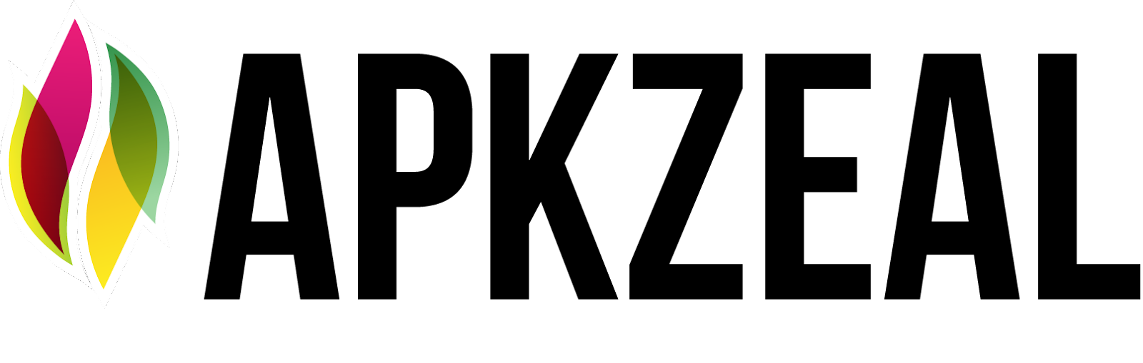 C:\Users\AdminTemp3\Desktop\SEO\PPD\0 SITES\Logos\apkzeal logo.png