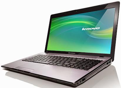 Lenovo z570 nvidia drivers for windows 7
