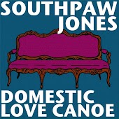 Domestic Love Canoe