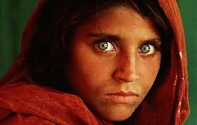 نتيجة بحث الصور عن عينان تائهتان في الألوان