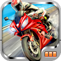 Drag Racing: Bike Edition apk